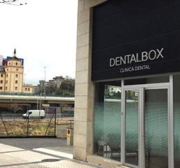 dentalbox-clinica-dental-donostia-instalaciones-01