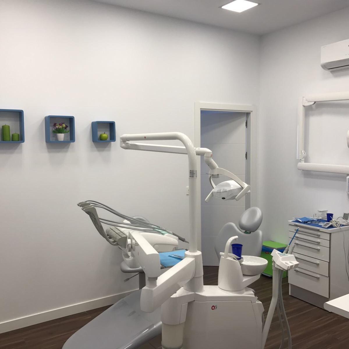 clinica-dentalbox-donostia-instalaciones05